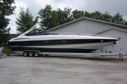 Sunseeker Superhawk 48 for sale in United States of America for $140,000 (£107,091)