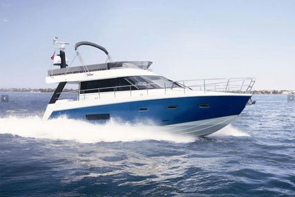 Sealine F490 for sale in United States of America for $479,000 (£364,469)