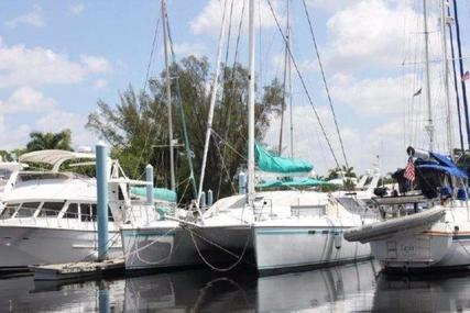 Alliaura PRIVILEGE 465 for sale in United States of America for $335,000 (£254,318)