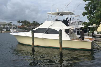 Ocean 48 Super Sport for sale in United States of America for $279,000 (£212,841)