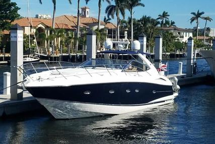 Sunseeker Portofino 46 for sale in United States of America for $299,000 (£228,716)