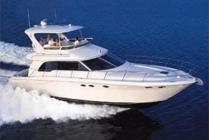 Sea Ray 480 Sedan Bridge for sale in United States of America for $229,000 (£174,151)