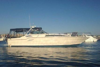 Sea Ray Express for sale in United States of America for $59,000 (£46,409)
