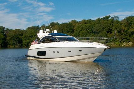 Sunseeker Portofino XPS for sale in United States of America for $699,000 (£534,690)