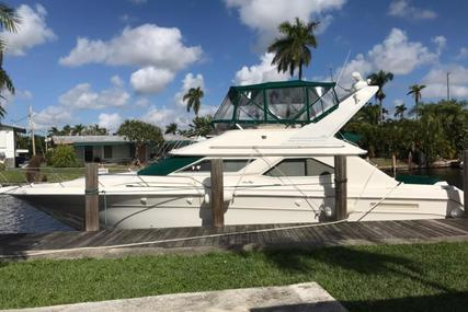 Sea Ray 440 Express Bridge for sale in United States of America for $79,000 (£60,111)