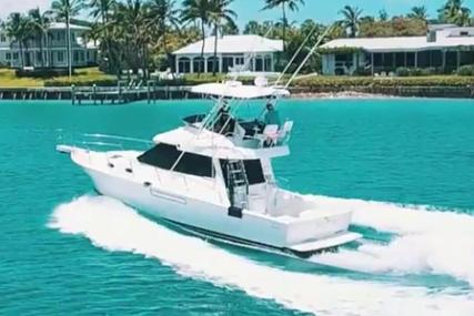 Mediterranean 38 Convertible for sale in United States of America for $99,000 (£75,278)