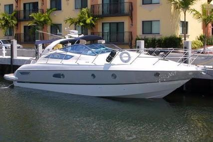 Cranchi Mediterranee 43 for sale in United States of America for $349,000 (£265,373)