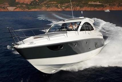 Beneteau Gran Turismo 44 for sale in United States of America for $349,000 (£270,687)