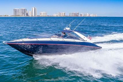Sunseeker Superhawk 43 for sale in United States of America for $294,999 (£235,910)