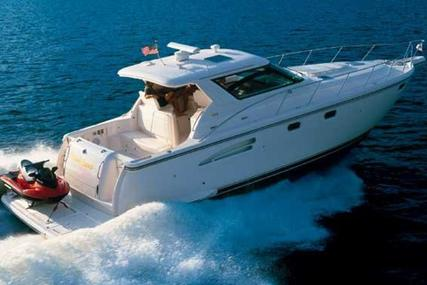 Tiara 4400 Sovran for sale in United States of America for $359,000 (£278,154)