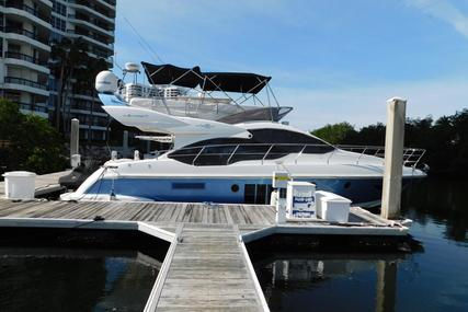 Azimut Yachts Flybridge for sale in United States of America for $519,000 (£392,385)