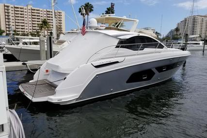 Azimut Yachts Atlantis 43 for sale in United States of America for $659,000 (£501,430)