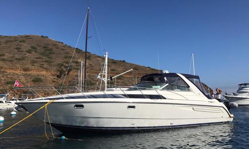 Image of Bayliner 4085 Avanti Express Cruiser for sale in United States of America for $69,000 (£53,248) Marina Del Rey, California, United States of America