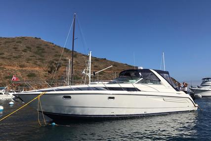 Bayliner 4085 Avanti Express Cruiser for sale in United States of America for $69,000 (£52,473)
