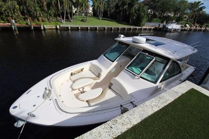 Grady-White Freedom 375 for sale in United States of America for $399,000 (£303,109)