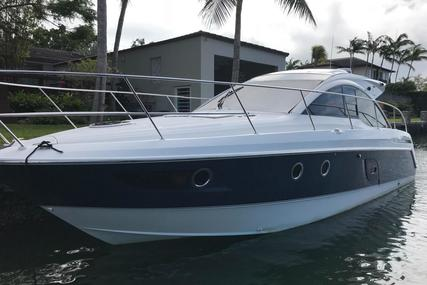 Beneteau Grand Turismo 38 for sale in United States of America for $299,000 (£230,895)