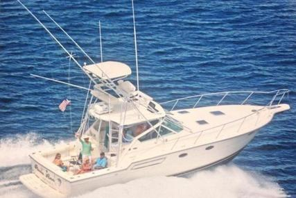 Tiara 3700 Open for sale in United States of America for $92,999