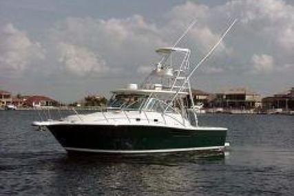 Pursuit 3400 Express for sale in United States of America for $78,500 (£59,730)