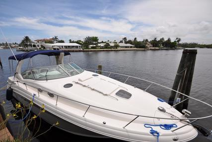 Sea Ray 340 Sundancer for sale in United States of America for $115,000 (£86,602)
