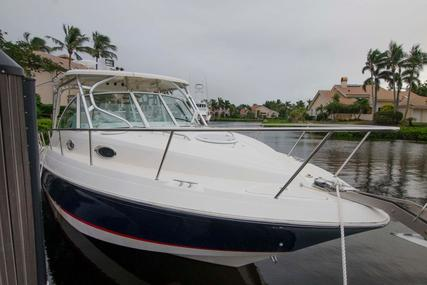 Wellcraft 340 Coastal for sale in United States of America for $190,000 (£151,825)