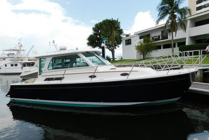 Back Cove 33 for sale in United States of America for $279,000 (£212,103)
