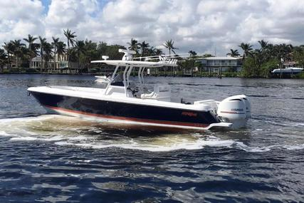 Intrepid 327 Center Console for sale in United States of America for $260,000 (£198,883)