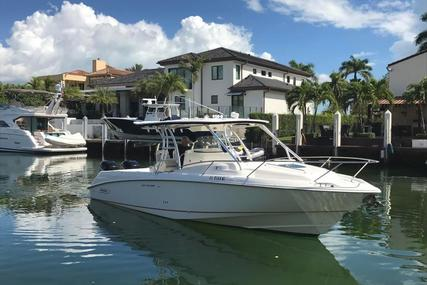 Boston Whaler 320 Outrage for sale in United States of America for $134,500 (£101,347)