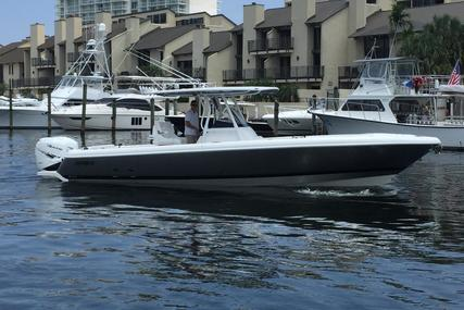 Intrepid 327 Center Console for sale in United States of America for $359,000 (£274,633)