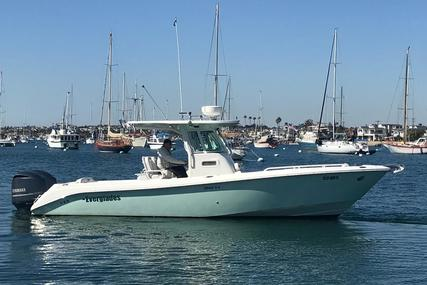 Everglades 290 CC for sale in United States of America for $119,000 (£90,505)