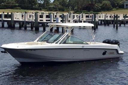 Boston Whaler 270 Vantage for sale in United States of America for $110,000 (£83,564)