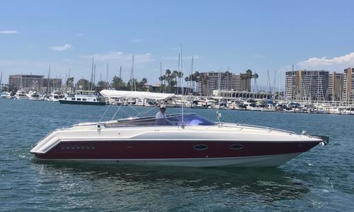 Image of Sunseeker Mohawk 29 for sale in United States of America for $69,000 (£53,180) Stuart, Florida, United States of America