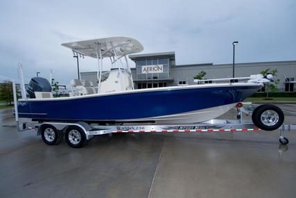 Blackjack 256 for sale in United States of America for $97,000 (£75,571)
