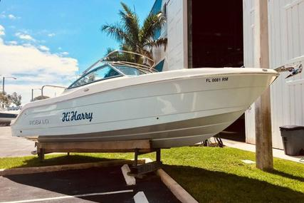Robalo R247 Dual Console for sale in United States of America for $75,900 (£58,942)