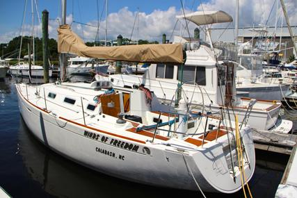 Beneteau First 36.7 for sale in United States of America for $69,900 (£54,244)