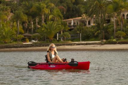 Hobie Mirage Sport for sale in United States of America for $2,399 (£1,868)