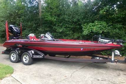 Skeeter 20 for sale in United States of America for $55,500 (£42,133)