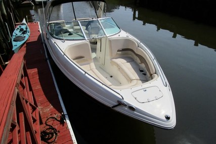 Chaparral 260 SSI for sale in United States of America for $36,900 (£28,228)