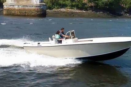 Mako 21 Center Console for sale in United States of America for $19,000 (£14,744)