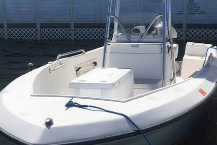 Angler 204F for sale in United States of America for $26,250 (£20,025)