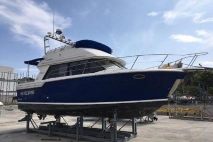 Carver Yachts CARVER 300 SEDAN for sale in France for €39,000 (£35,025)