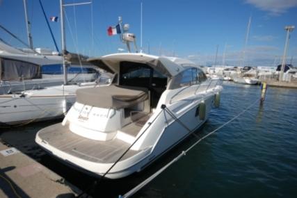 Prestige 440 S for sale in France for €225,000 (£198,049)