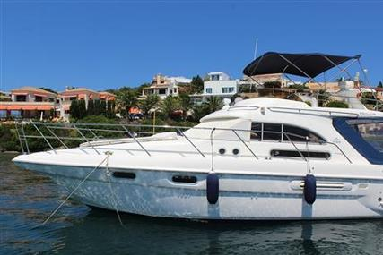 Sealine F36 for sale in Spain for €84,950 (£77,110)