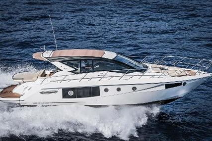 Cranchi 44 HT for sale in Antigua and Barbuda for $349,000 (£271,809)