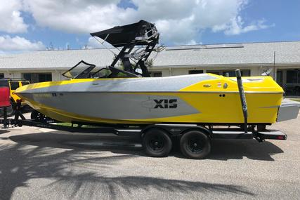 2016 Axis T23 for sale in United States of America for $65,000 (£51,517)