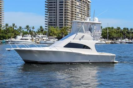 Luhrs Convertible for sale in United States of America for $179,999 (£141,877)
