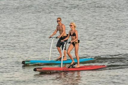 Hobie Eclipse for sale in United States of America for $1,899 (£1,467)