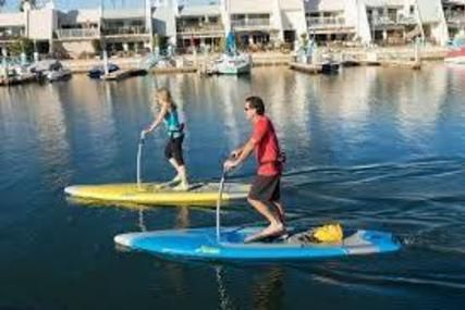 Hobie Eclipse for sale in United States of America for $1,799 (£1,401)
