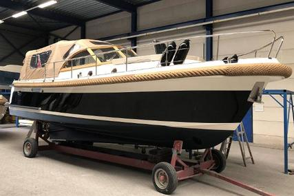 Intercruiser 29 for sale in United Kingdom for £205,000