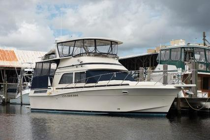 Chris-Craft 426 Catalina for sale in United States of America for $69,900 (£54,193)