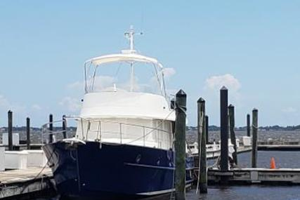 Beneteau Swift Trawler 42 for sale in United States of America for $199,000 (£158,313)